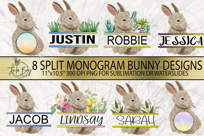 Easter Sublimation Design, Little Snuggle Bunny PNG Easter Mommy's Daddy's