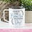 Thumbnail: Tea Lover SVG Enjoy the Beau-tea in every day SVG PNG EPS DX