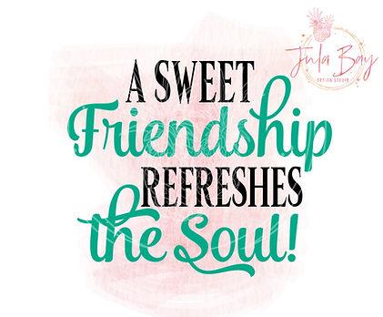 ASweetFriendship2-Julabays.jpg