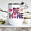 Thumbnail: Valentines Gnome PNG Love Gnome Sublimation Design Be Mine PNG Hearts