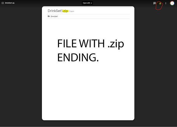 ZipEnding.jpg