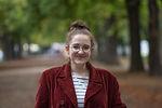 BonnAirTV-Portraits--023.jpg