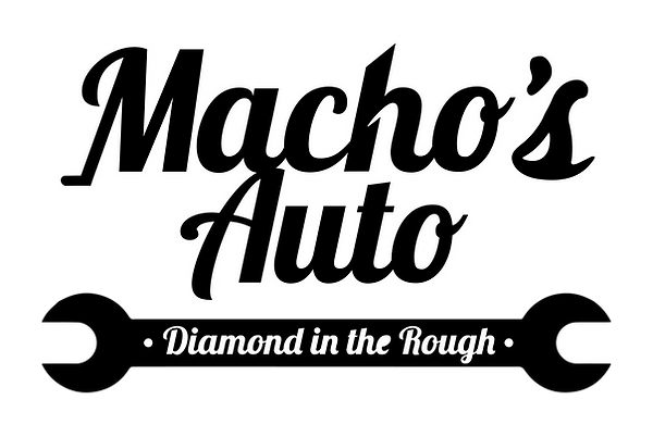 Macho'sAutoLogo_Alternative with Fill Bo