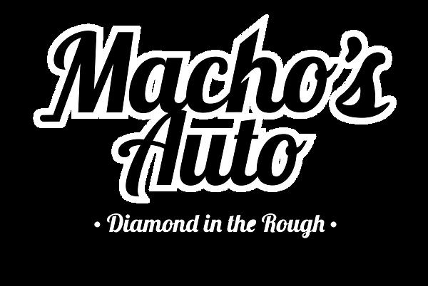 Macho'sAutoLogo_Alternative with Fill Bo