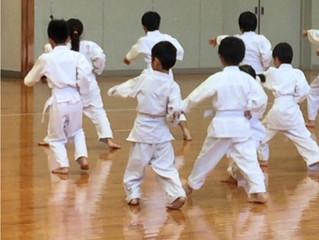 子供の習い事に合気道をオススメする3つの理由