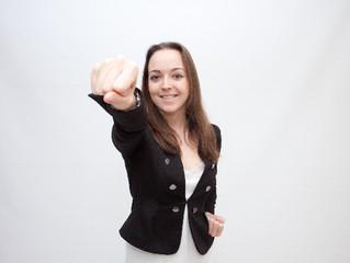 新年度から新しい習い事にチャレンジ! 女性が習う護身術としての合気道