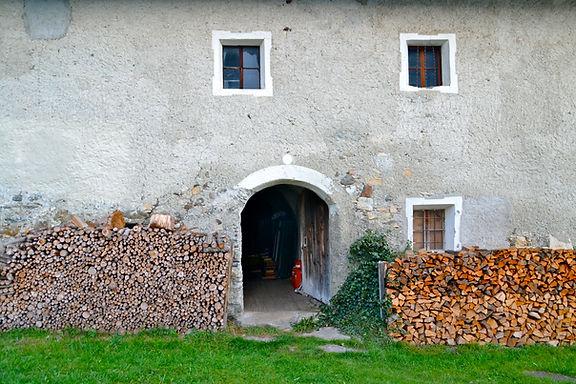 Wanderung Neukirchen am Großvenediger
