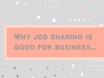 Why JS good for business.png