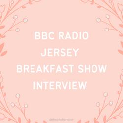 bbc jersey