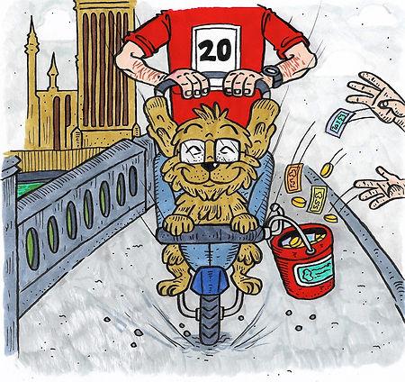 Big H & Little h pg20 illustration.jpg