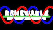 RPE Logo white-01.png