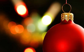 Grundys Plantscaping|Holiday Decor