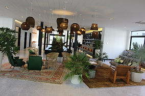 Tropical Plants Designer in Greater Philadelphia