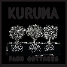 2019.10 kuruma cottage logo finaI 03.png