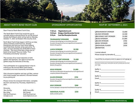 NBYC Golf Tri Fold 2021r.jpg