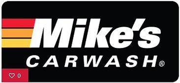 mikes car wash.JPG