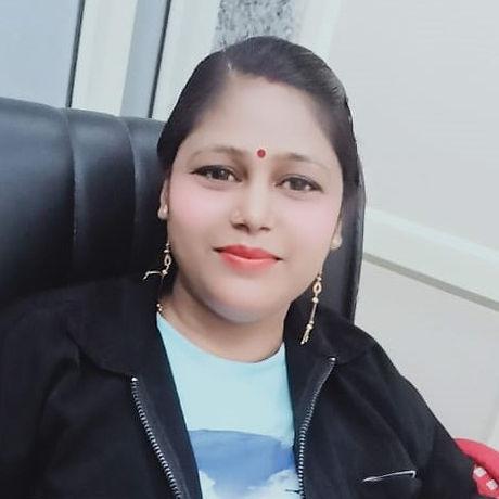 Anita Saraswat.jpeg