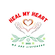Heal My Heart (1).png
