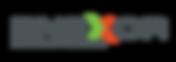 Enexor BioEnergy Logo