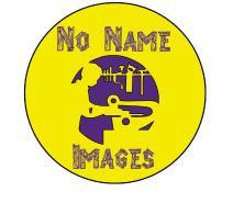 No Name Images Logo.jpg