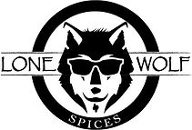 Lone Wolf Logo 2.jpg