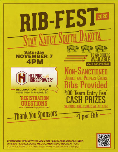 Rib Fest 2020.jpg