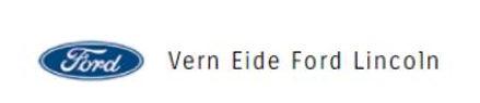Vern Eide Logo.jpg