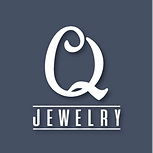 Q Jewelry.png