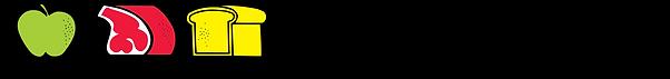 Coborns Logo 1.png