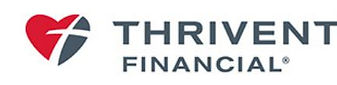 Thrivent Logo.jpg