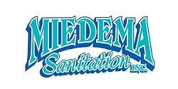 Miedema Logo 1_cr.jpg