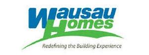 Wausau Homes Logo.jpg