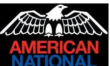 American National Logo.jpg