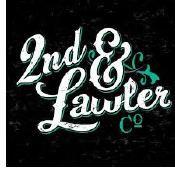 2nd n Lawler Logo.jpg