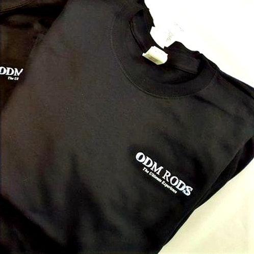 ODM RODS T-Shirt