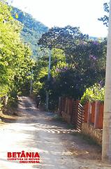 Terreno à Venda Vale do Capão Riacho do Ouro