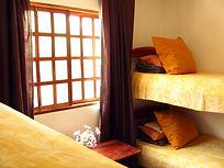 Posada Lakshmi | Alojamiento | Vale do Capão - Chapada Diamantina - Bahia