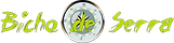Agência Ecoturismo Vale do Capão Guias Trilhas Pati