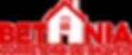 Betânia Corretor Imóveis Imobiliária Terrenos Csas à Venda Vale do Capão