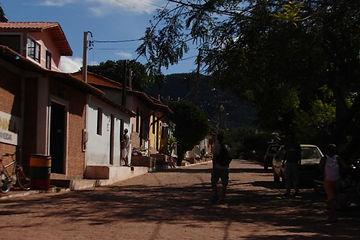 Casa à Venda Vila do Vale do Capão Imóvel Aluguel