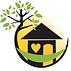 Pousada Vale do Capão Internet Wi-fi Estacionamento Vila