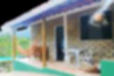 Pousada Vale do Capão Internet Vyzuh Hospedagem Guesthouse inn