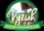 Pousada Vale do Capão Vyzuh Hospedagam Guest House