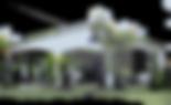 Pousada Lakshmi | Hospedagem Vale do Capão Chapada Diamantina