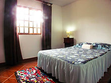 Pousada Lakshmi | Vale do Capão | Suites