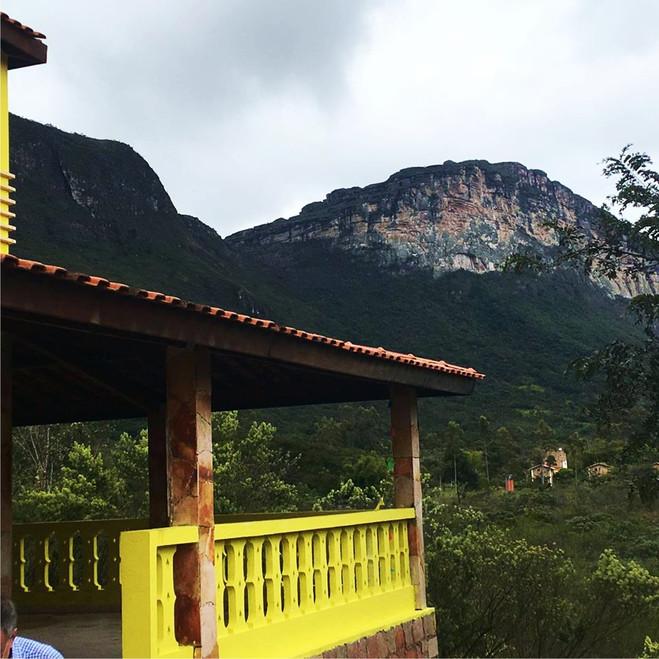 Aluguel de Casas