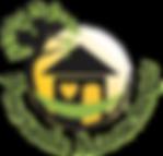 Pousada Vale do Capão Chapada Diamantina Guia Hospedagem internet wi-fi vila