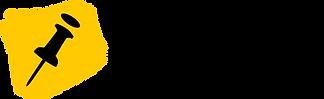 INNOVARUM - LOGOTIPO 2017 1.png