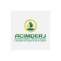 Acimderj - SITE, MÍDIAS SOCIAIS E ASSESSORIA DE MARKETING