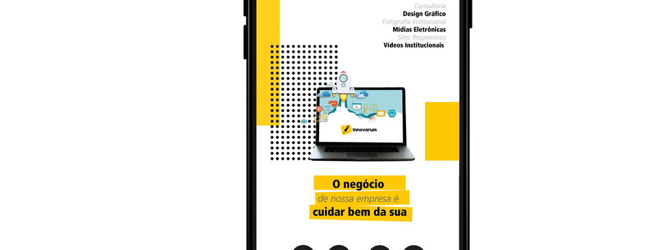 CARTÃO VIRTUAL - CT02